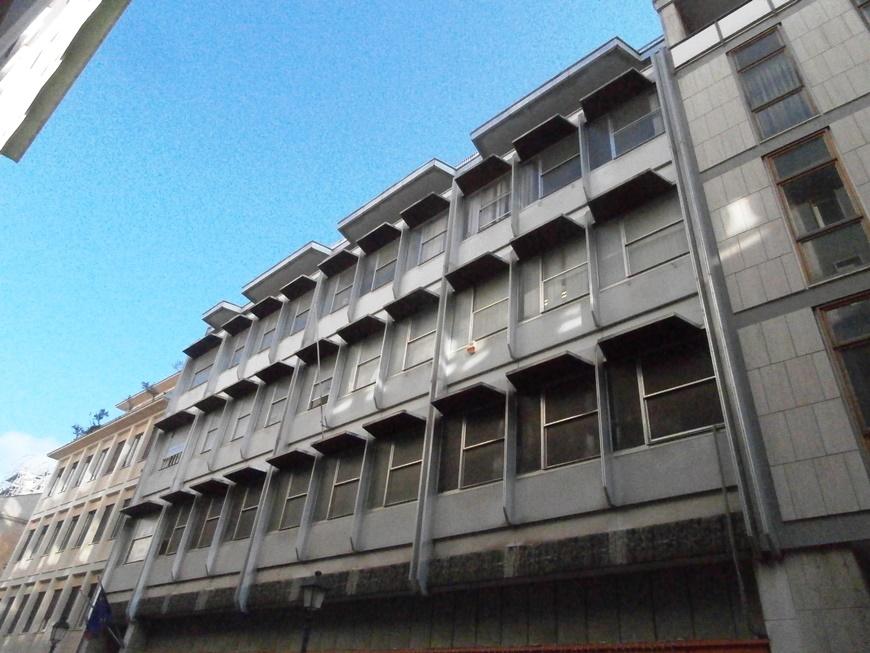 Appartamenti Piazza S.Oronzo