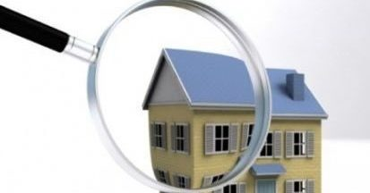 Regole per acquistare casa vitaleimmobiliare for Regole per casa