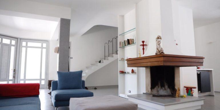 Foto Villa via Monteroni Nov. 4 - Copia