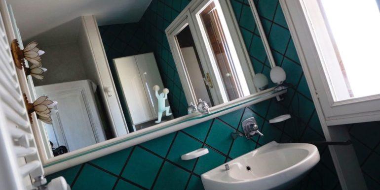 Foto Villa via Monteroni Nov.14