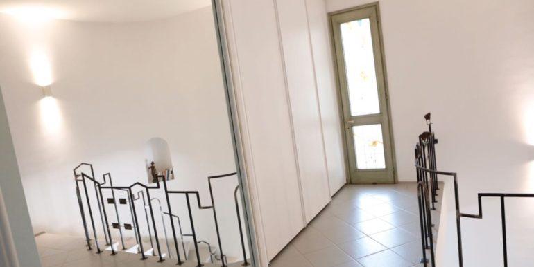 Foto Villa via Monteroni Nov.21 - Copia