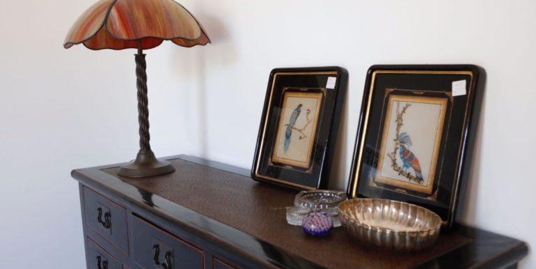 Foto Villa via Monteroni Nov.34 - Copia