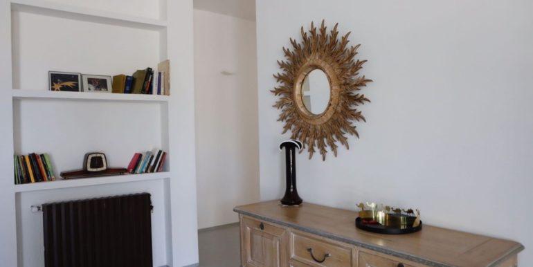 Foto Villa via Monteroni Nov.38 - Copia