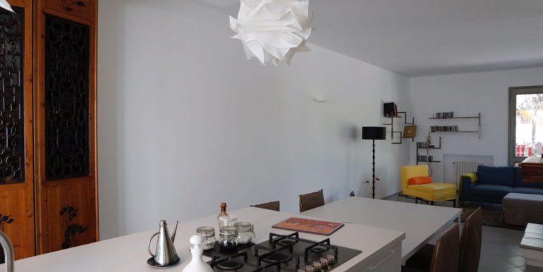 Foto Villa via Monteroni Nov.44 - Copia
