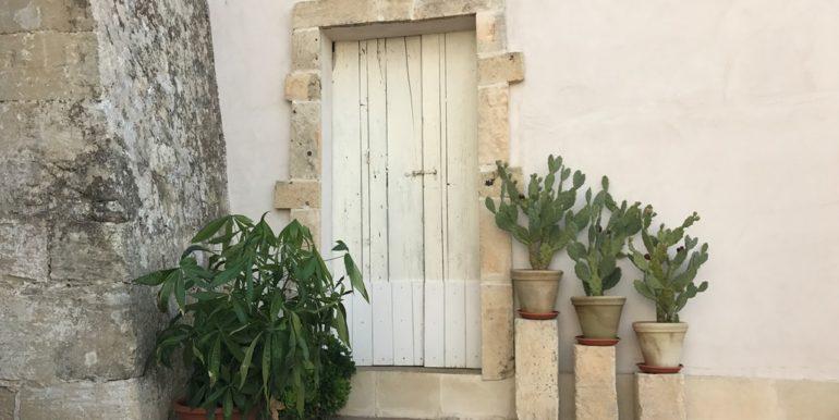 Foto Carpignano Salentino villa storica 6