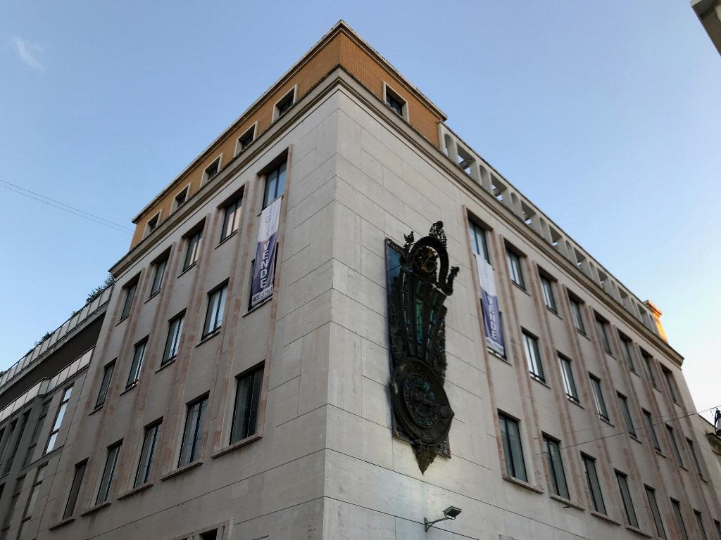 Appartamenti Uffici Lecce Piazza Sant'Oronzo
