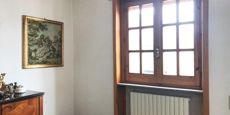 Appartamento Castromediano Sazio 22