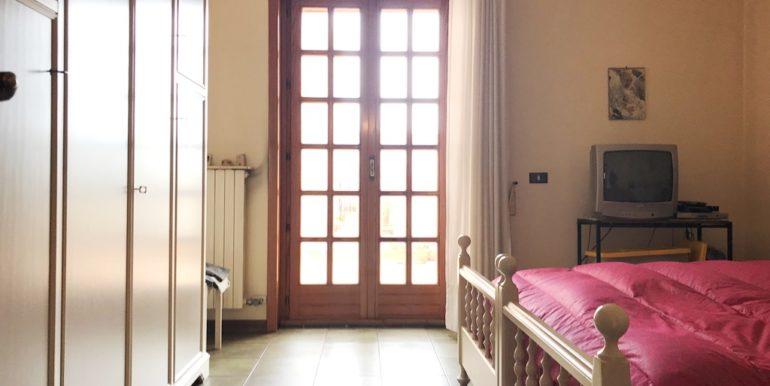 Appartamento Castromediano Sazio 28