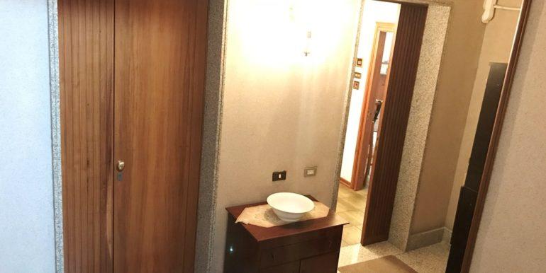 Appartamento Castromediano Sazio 3