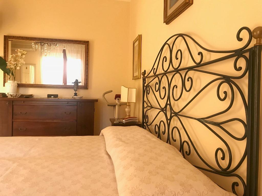 Appartamento Lecce Centro