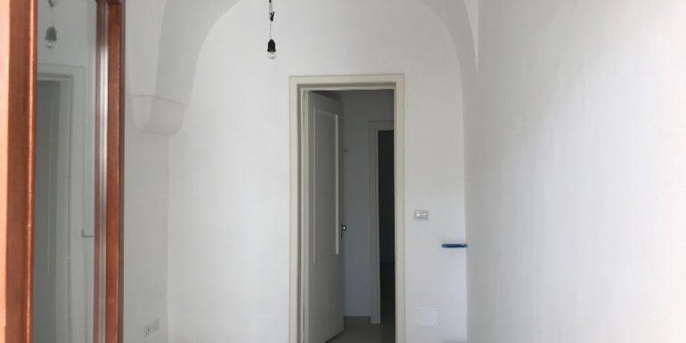 Foto casa Monteroni via Toti I.COS 1