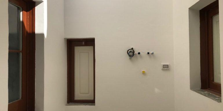 Foto casa Monteroni via Toti I.COS 18