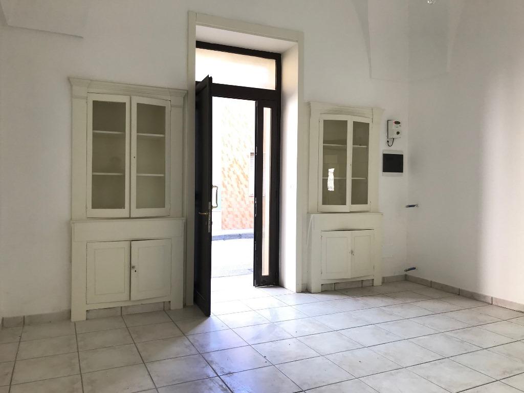 Casa Monteroni