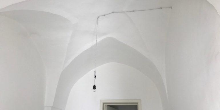 Foto casa Monteroni via Toti I.COS 2