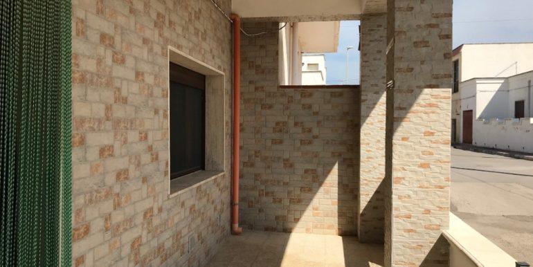 Foto Casa Campomarino Palma 11