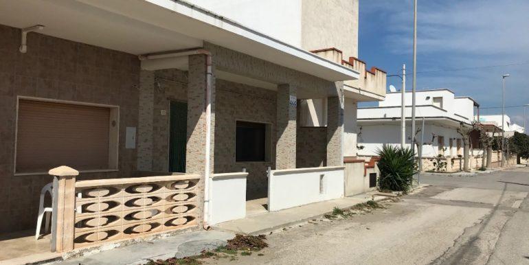 Foto Casa Campomarino Palma 12