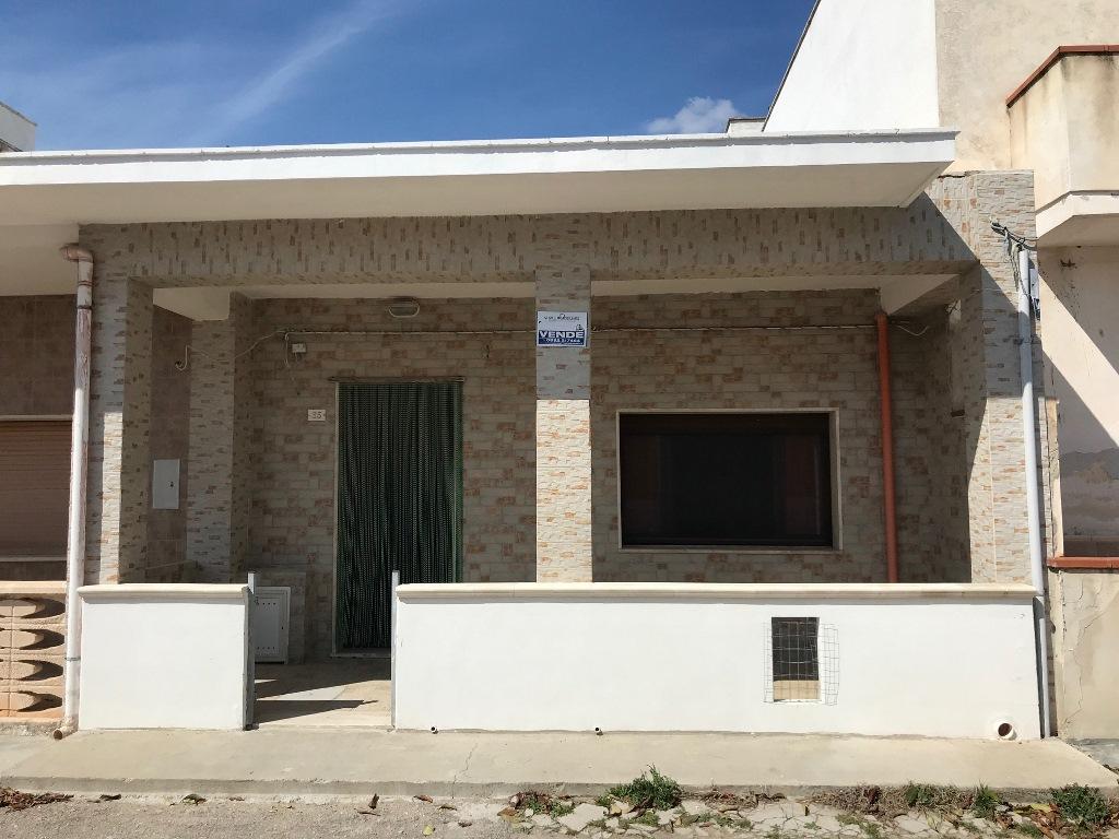 Casa  Campomarino mare