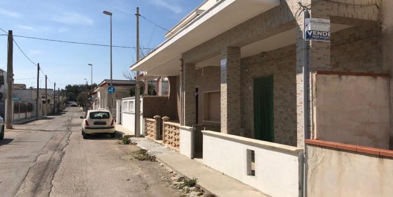 Foto Casa Campomarino Palma 15
