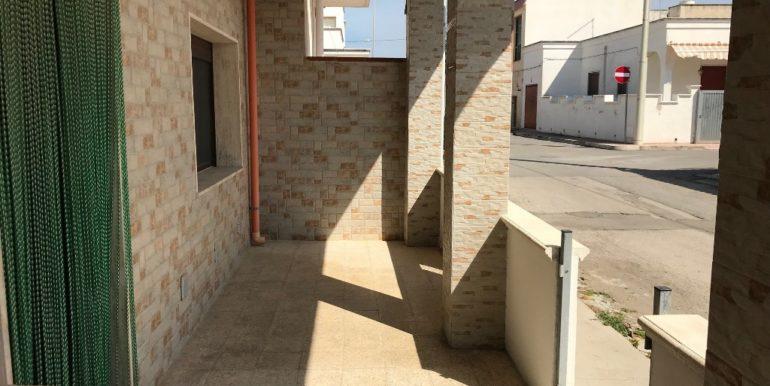 Foto Casa Campomarino Palma 17