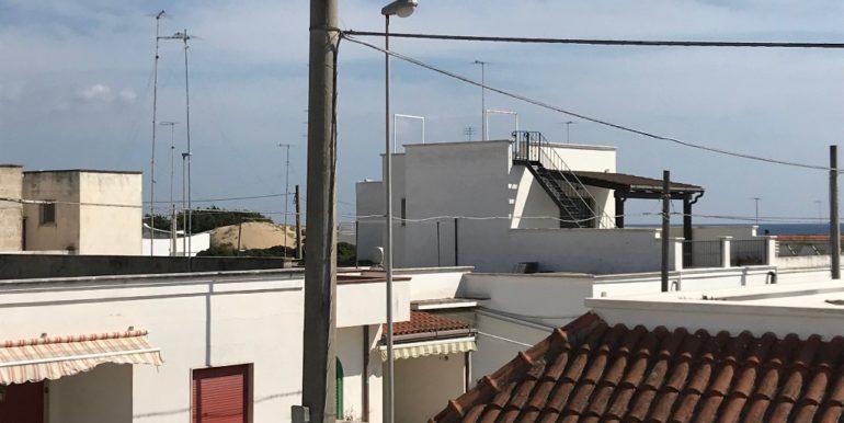 Foto Casa Campomarino Palma 19