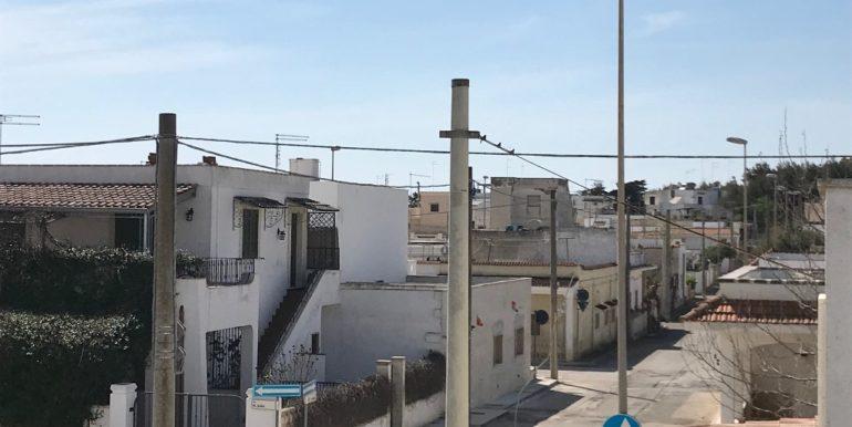 Foto Casa Campomarino Palma 21