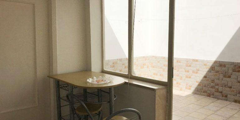 Foto Casa Campomarino Palma 25