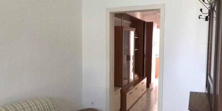 Foto Casa Campomarino Palma 5