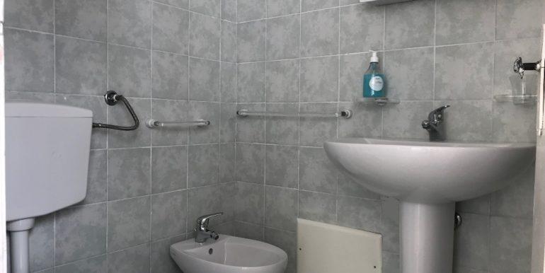Foto Casa Campomarino Palma 6
