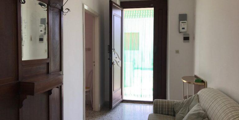 Foto Casa Campomarino Palma 9