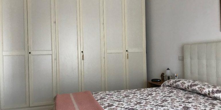 Foto appartamento Lecce p. primo via Ducas 11