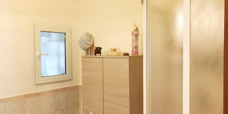Foto appartamento Lecce p. primo via Ducas 14