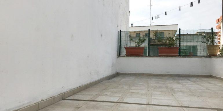 Foto appartamento Lecce p. primo via Ducas 16