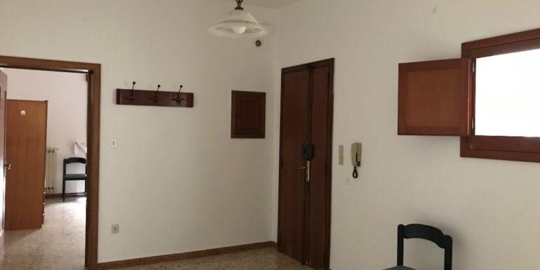 Foto appartamento Lecce p. primo via Ducas 21