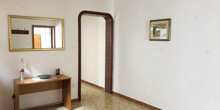 Foto appartamento Lecce p. primo via Ducas 23
