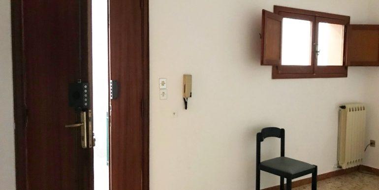 Foto appartamento Lecce p. primo via Ducas 24