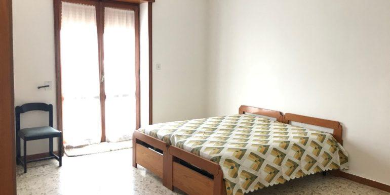 Foto appartamento Lecce p. primo via Ducas 25