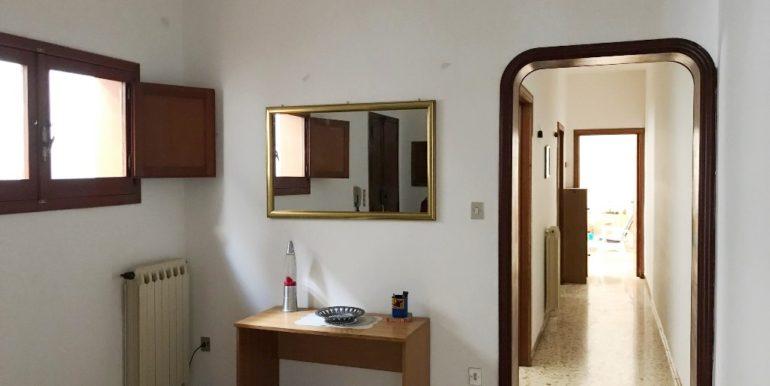 Foto appartamento Lecce p. primo via Ducas 27