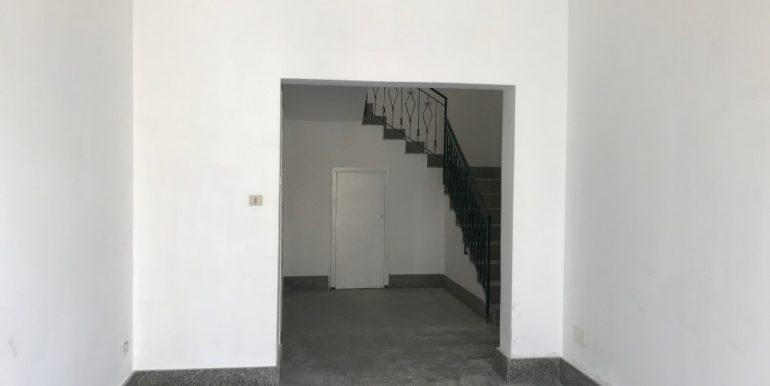 Foto appartamento Lecce p. primo via Ducas 3