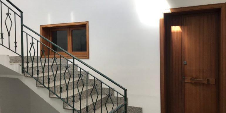 Foto appartamento Lecce p. primo via Ducas 4