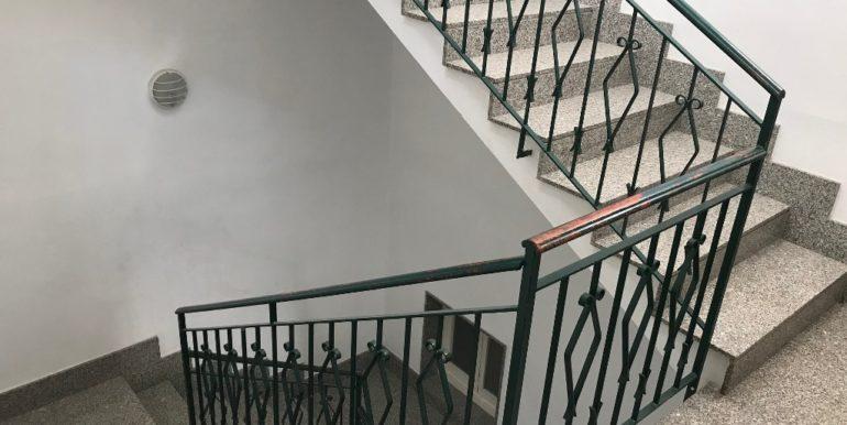 Foto appartamento Lecce p. primo via Ducas 5