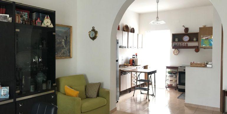 Foto appartamento Lecce p. primo via Ducas 9 bis