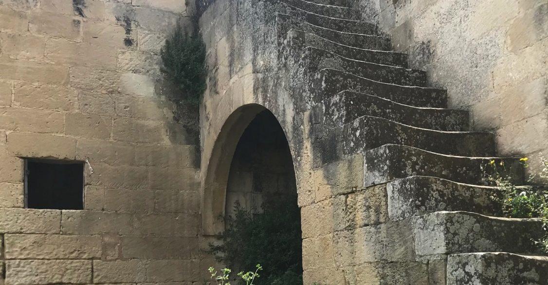 Foto Masseria Guido Lecce 10