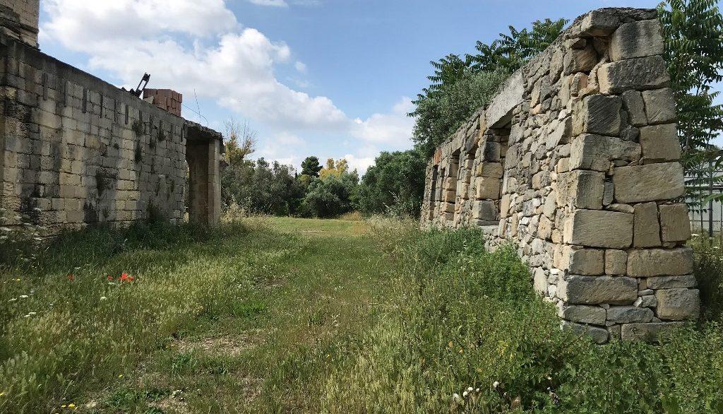 Foto Masseria Guido Lecce 17