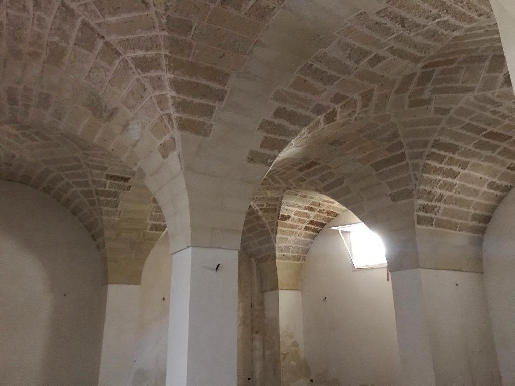 Locale Centro Storico Lecce