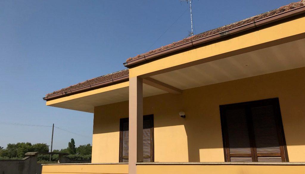 Foto villetta Cavallino - S. Cesario Elvira M. 3
