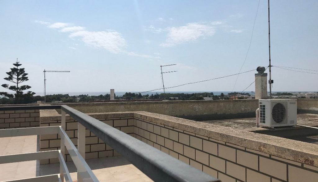 Villetta porto cesareo zep. foto 18