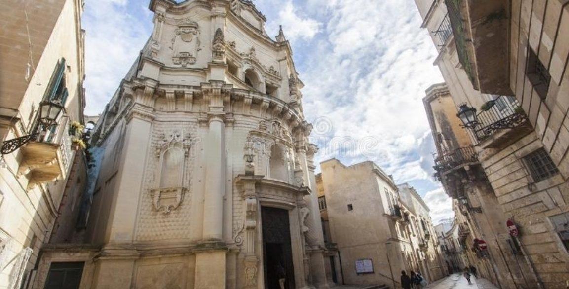 foto San Matteo.docx