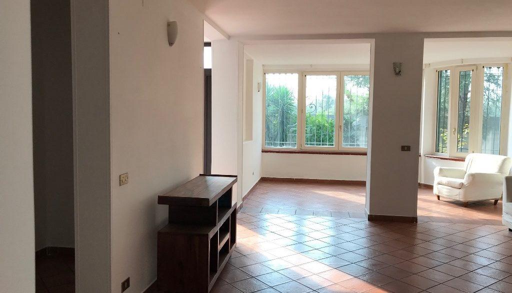 Foto villa Monteroni Mariangela 15