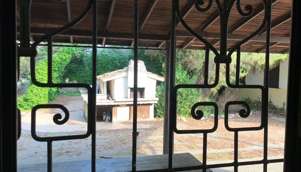 Foto villa Monteroni Mariangela 18