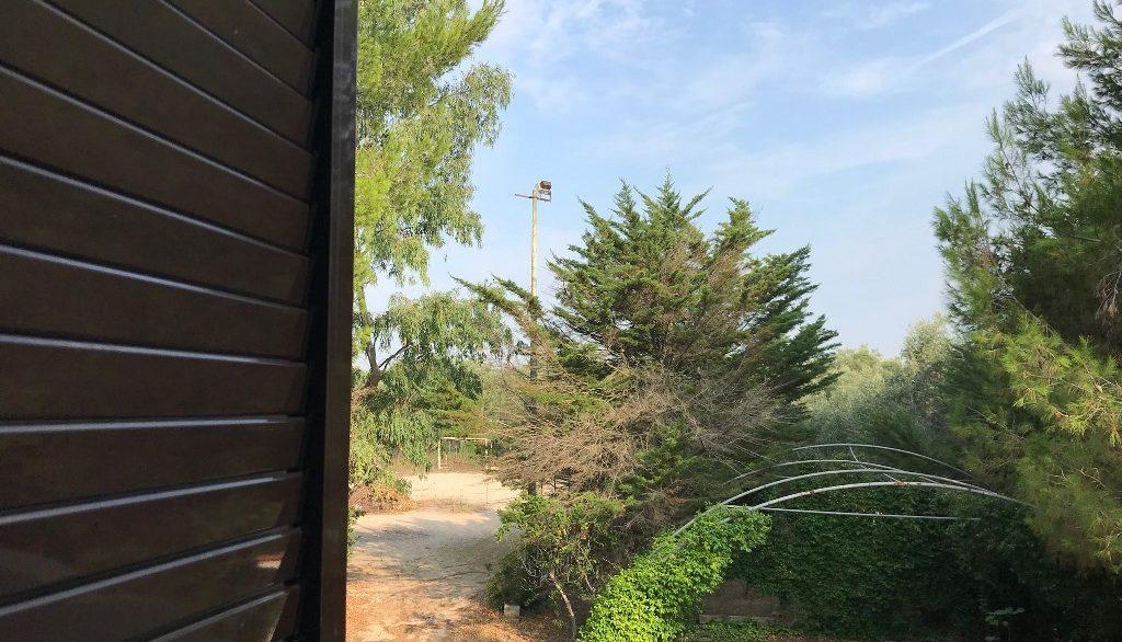 Foto villa Monteroni Mariangela 29